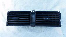 2004 Mitsubishi Galant ES INTERIOR  DASH CENTER  AIR VENT/C OEM