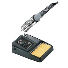 Eclipse 900-035 Economy Solder Station with Pencil Tip