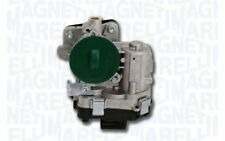 MAGNETI MARELLI Throttle Body 802001897107