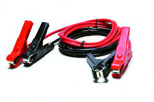 Motorrad Starthilfe Kabel Überbrückungskabel Zangen klein vollisoliert BA06 BAAS