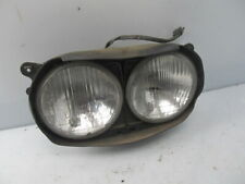 Africa twin 650 rd03 750 rd04 rd07 set system lights h4 headlight