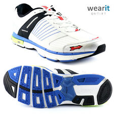 SOMNIO Exact Change - Men's Running Gym Shoes Trainers -Custom Fitted Cushioning