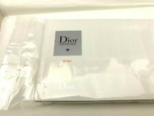 Dior Homme Sport EDT Sample Pack (1,0 ml x 10 pcs) NEW RARE