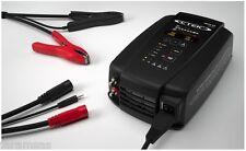Caricabatterie Ctek 12/24V 40/20A