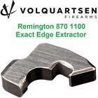 Volquartsen Remington 870 1100 Exact Edge Extractor Extracter Replaces 16176