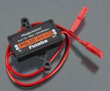 Futaba PS-10 BR 5.2 Voltage Regulator for Battery / Receiver