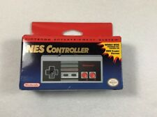 Official OEM Nintendo NES Classic Edition Controller US/NA version  BRAND NEW