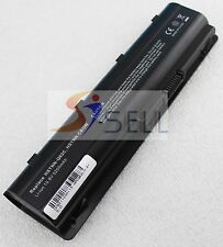 5200mAh Replacement Battery For HP G56 G62 G72 593553-001 MU06 MU09 WD548AA MU06