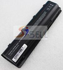 5200mAh Replacement Battery Fr HP 2000-228CA 2000-239WM 2000-240CA 2000-250CA PC