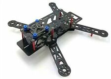 QAV250 250mm FPV Quadrocopter Multicopter Frame Kit US Stock