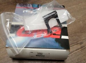 Crankcase Breather Filter Element New for Pontiac Grand Prix Am Firebird EC206