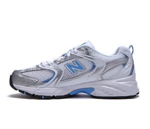 New Balance 530 Retro Running Shoes Sneakers MR530MIC Sz 4-12