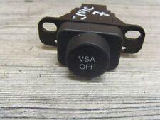 Honda Civic VIII   Schalter VSA OFF (7)