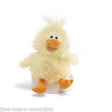 """Gund - Squish Duck - 10"""""""