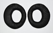 Ear pad earpad replacement for Sony MDR-RF925RK MDR-RF970RK RF925RK RF985R