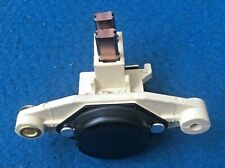 12 V alternateur régulateur poing CAS CUMMINS Fendt KHD International Bosch Type