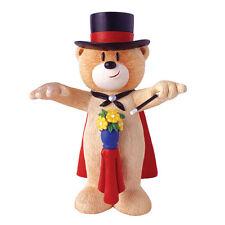 BAD TASTE BEAR MR. MAJICA NEW IN BOX (RETIRED)