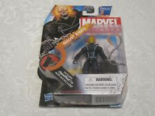 """Hasbro Marvel Universe Series 2 #030 Ghost Rider 3 3/4"""" Inch Action Figure"""