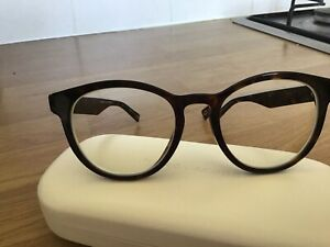 Ladies Marc Jacobs 12 Spectacle Glasses Frames - Immaculate Condition!
