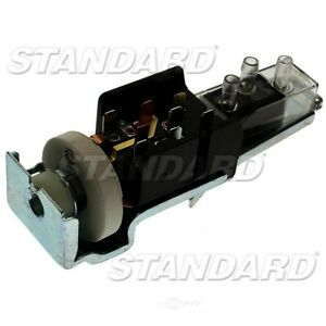 Headlight Switch  Standard Motor Products  DS151