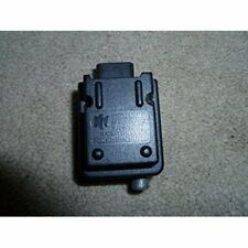 Nintendo 64 RF Modulator Switch NUS-003 Very Good N64 6Z