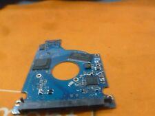Seagate-PCB-100656265-Rev-B-SATA-2-5-500GB