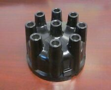 1967-68 Mustang, Shelby, & Cougar V8 AUTOLITE Early Distributor Cap
