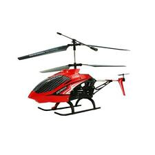 Syma S39H Upgrade Version 3-Kanal 2,4GHz Helikopter jetzt mit Altitude Hold