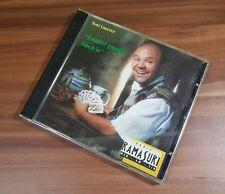 "CD Tony Lauerer ""Lauter guade Sach'n"" SELTEN TOP!"