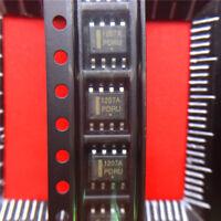5PCS NCP1207A Encapsulation: SOP8 NEW