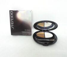 Shiseido the makeup corrective concealers ~ 3 deep bronze ~ .14 oz BNIB