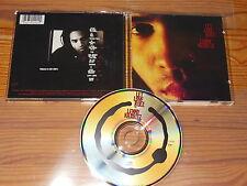 Lenny Kravitz-Let Love Rule/us-CD 1989 MINT - (Nimbus-CD)