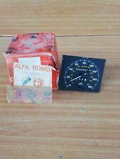 Speedometer MPH fits Alfa Romeo Classic 60790014 Genuine