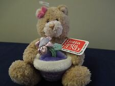 Gund Special Thoughts My Wonderful Mom