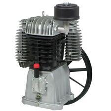 Kompressor Aggregat 15 bar 680 Ltr Kompressoraggregat Kolbenkompressor 2-stufig