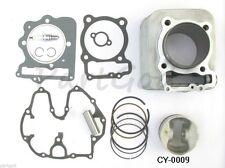 FIT Honda TRX400EX Cylinder Piston Gasket Top End Kit 1999-2008 NEW