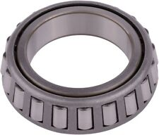 Wheel Bearing SKF BR18690