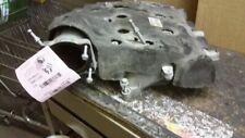 Intake Manifold Fits 09-11 ACADIA 170970