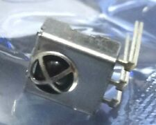 Honeywell SDP8610-002 Infrarouge photoélectrique Amplificateur Through Hole Side-Roulée
