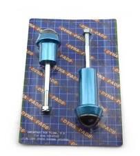 V PARTS Beschermer kuip Hornet 900 Azul Blauw
