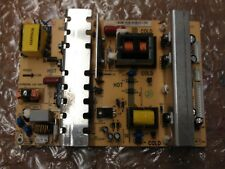 40-PC3201-PWH1XG Power Supply Board From Coby TFDVD3295R LCD TV