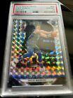 Hottest Luka Doncic Cards on eBay 64