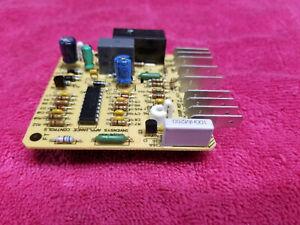 Rebuilt Defrost Board 5303918476 ( AP4909015  PS2582247 )