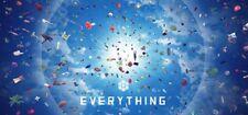 Everything - STEAM KEY - Code - Download - Digital - PC, Mac & Linux