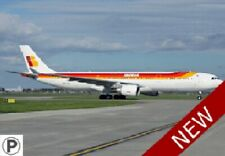 Hogan Wings 1:200 Airbus A330-300 Iberia