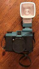 Lomography Diana F+ Medium Format 120 Film Camera Pinhole Camera with Flash