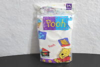 New Baby Vintage Winnie The Pooh Shirt Size 19 - 26 lbs