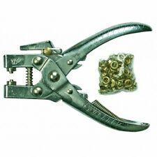 �–senzange (schweres Modell) 5 mm 180 mm lang mit �–sensortiment BGS Germany