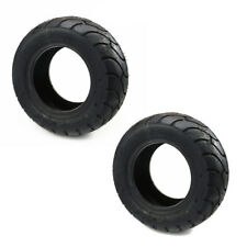2pcs 13x5.00-6 Tyre Tires tubeless 2PLY For ATV Quad Scooter Go kart Buggy ATV