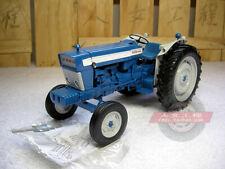 Ford 5000 Die-cast model tractor Ertl 1-16